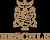 Beschle Logo