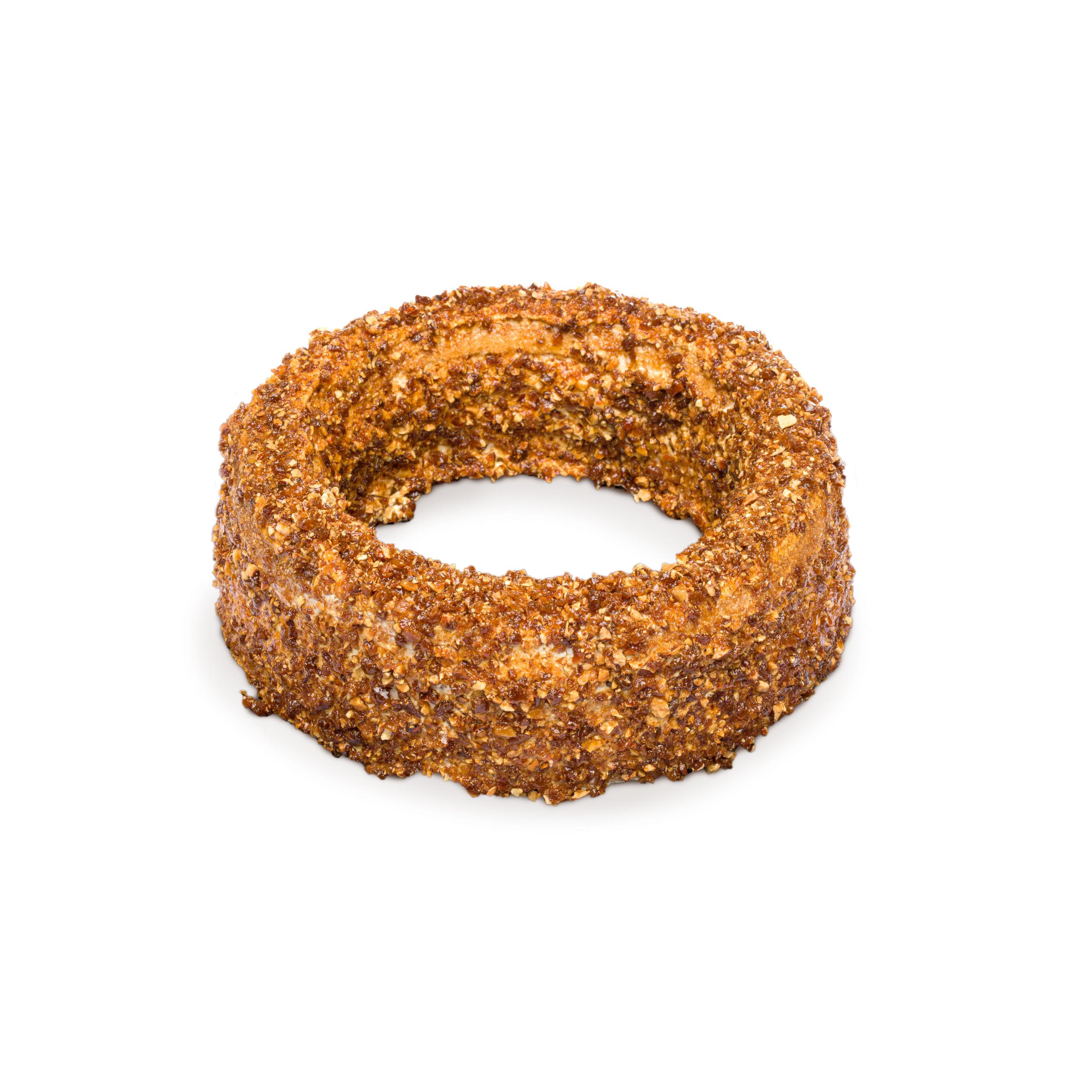 Beschle Ring Mignon Torte