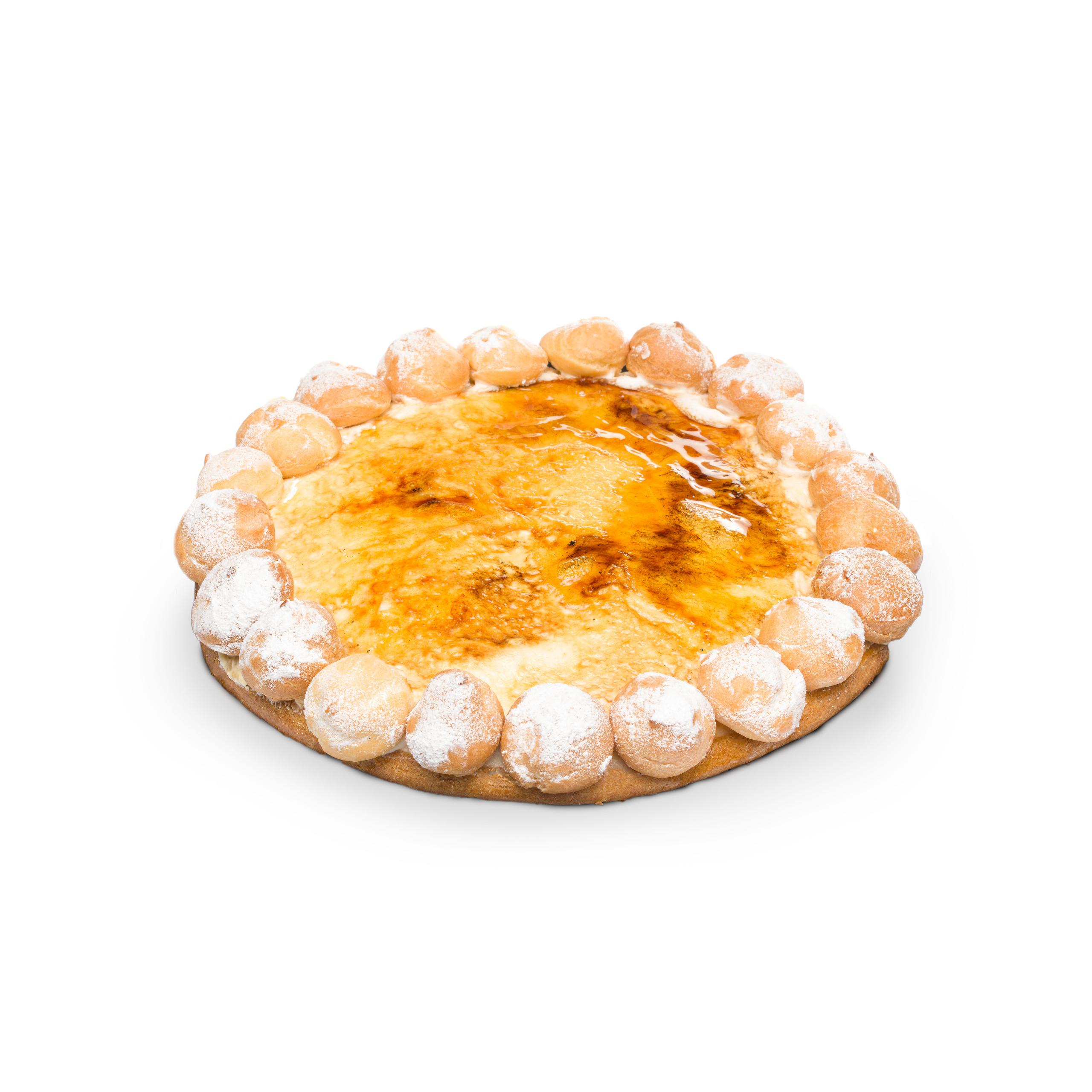 Beschle ST. Honoré Midi Torte