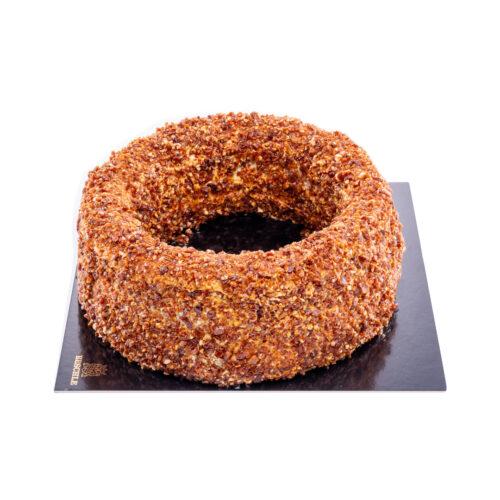 Beschle Ring