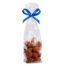 Schokoladenmandeln by Beschle Confiserie Basel